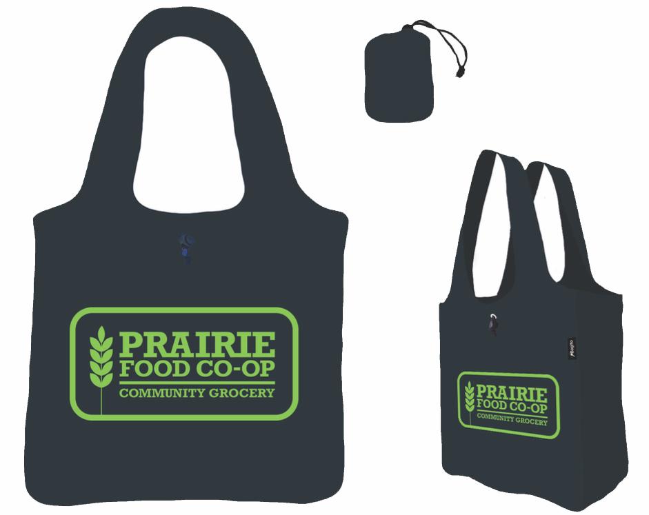 Prairie_Tote.jpg