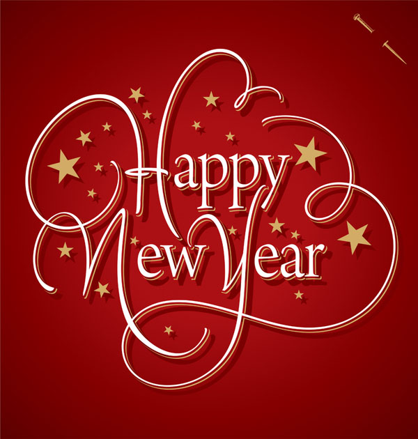 1384-New-Year.jpg