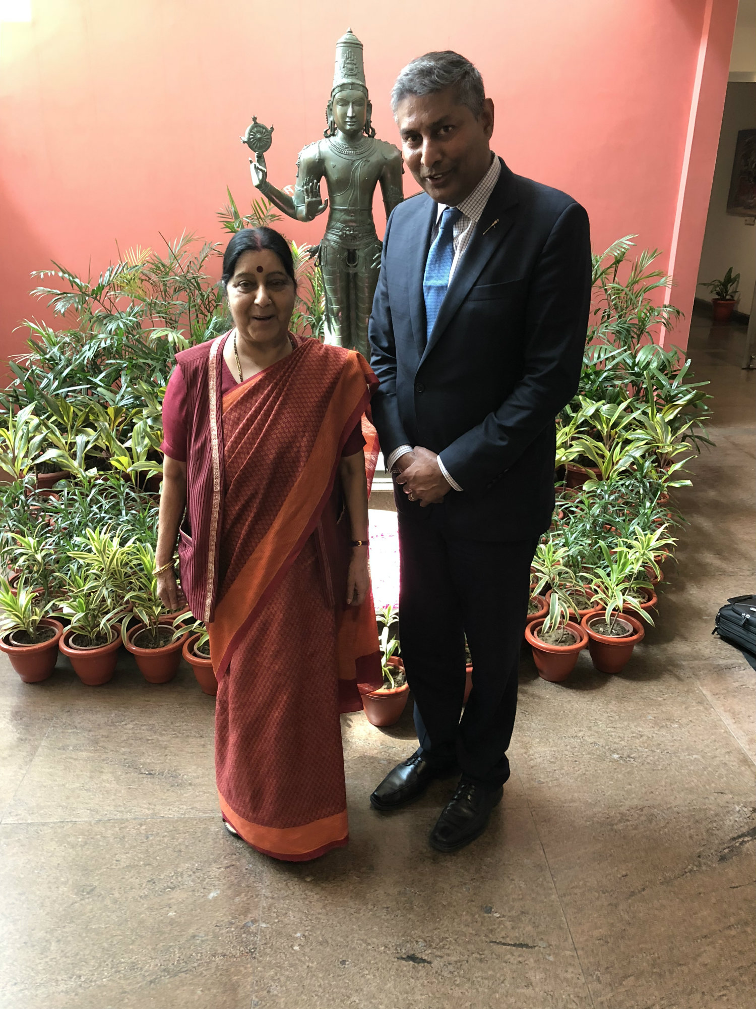 Sushma_Swaraj__Minister_of_External_Affairs_of_India_and_I.jpg