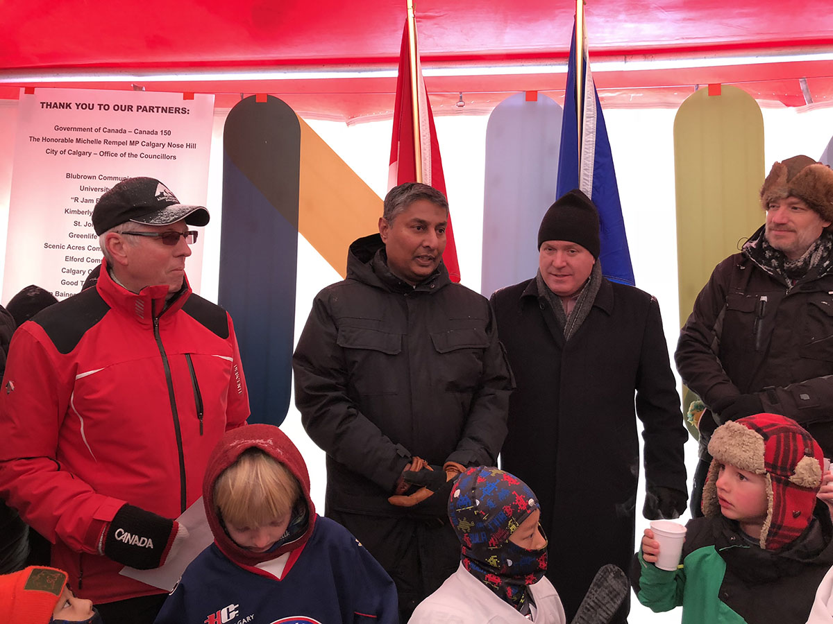 https://d3n8a8pro7vhmx.cloudfront.net/prasadpanda/pages/13/features/original/At_the_Opening_of_the_new_Edgemont_Outdoor_Rink.jpg?1525892859