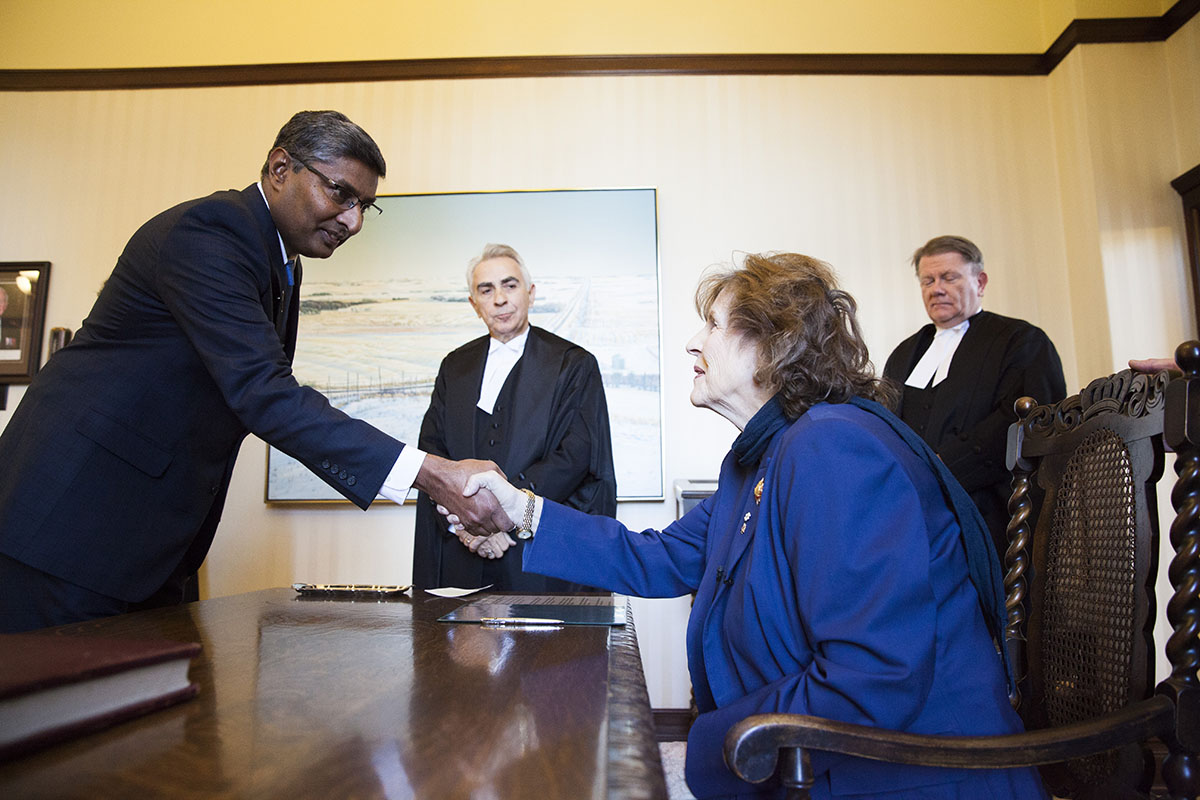 https://d3n8a8pro7vhmx.cloudfront.net/prasadpanda/pages/13/features/original/Being_Sworn_in_as_an_MLA_with_the_Lieutenant_Governor.jpg?1525892915