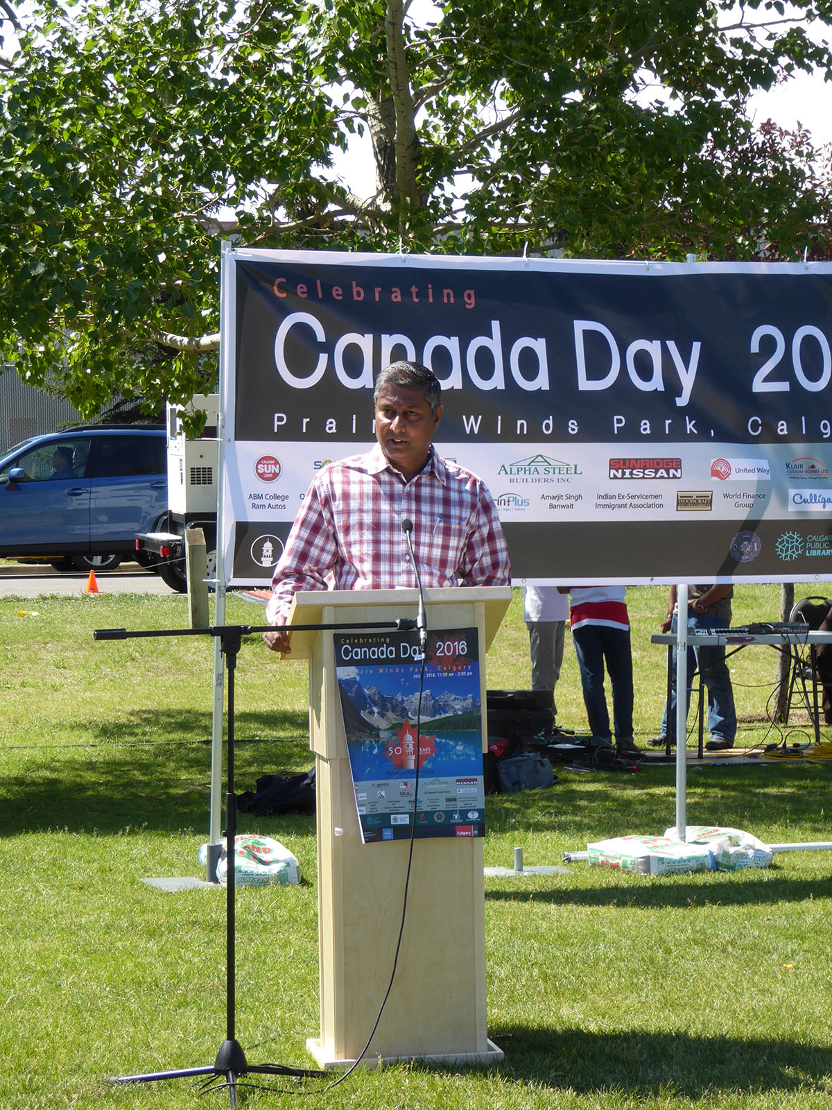 https://d3n8a8pro7vhmx.cloudfront.net/prasadpanda/pages/13/features/original/Canada_Day_2016.jpg?1525893056