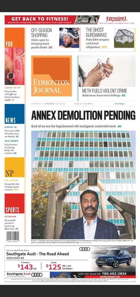 https://d3n8a8pro7vhmx.cloudfront.net/prasadpanda/pages/13/features/original/Edmonton_Journal_Cover_on_the_Annex_Demolition.jpg?1612979216
