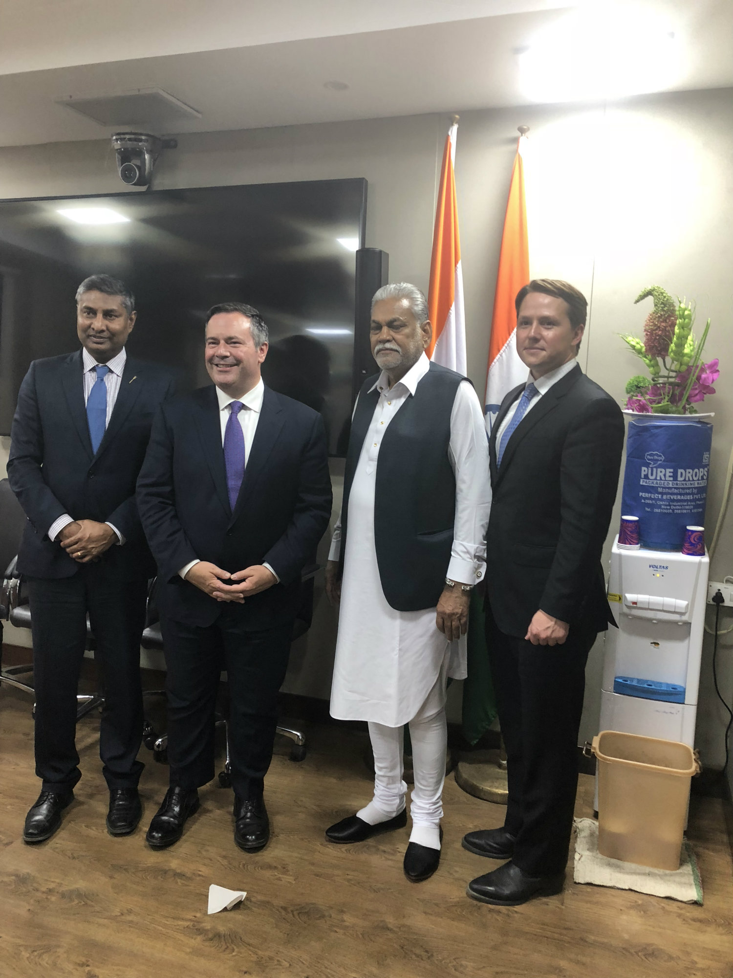 https://d3n8a8pro7vhmx.cloudfront.net/prasadpanda/pages/13/features/original/Me__UCP_Leader_Jason_Kenney__India's_Minister_of_State_for_Agriculture__Shri_Parshottam_Rupala_and_MLA_Devin_Dreeshen.JPG?1545340022