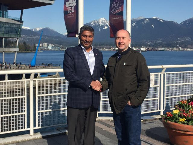 https://d3n8a8pro7vhmx.cloudfront.net/prasadpanda/pages/13/features/original/Meeting_with_MLA_Ellis_Ross__BC's_Energy_Critic.jpg?1525821422