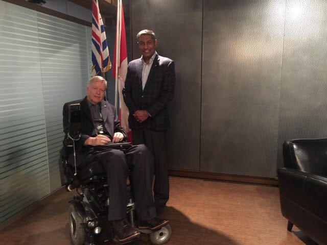 https://d3n8a8pro7vhmx.cloudfront.net/prasadpanda/pages/13/features/original/Meeting_with_MLA_Sam_Sullivan__former_Vancouver_Mayor.jpg?1525821459