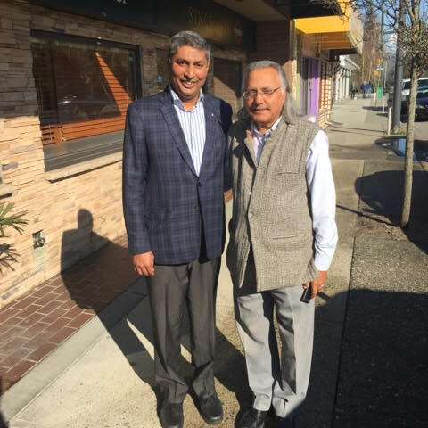 https://d3n8a8pro7vhmx.cloudfront.net/prasadpanda/pages/13/features/original/Meeting_with_former_%28NDP!%29_BC_Premier__Ujjal_Dosanjh.jpg?1525821355