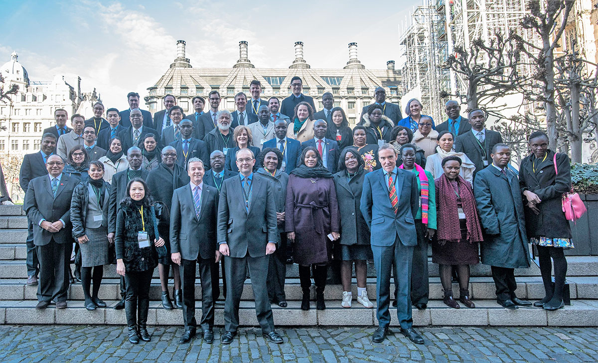 https://d3n8a8pro7vhmx.cloudfront.net/prasadpanda/pages/13/features/original/With_Parliamentarians_from_across_the_British_Commonwealth_in_London.jpg?1525895868