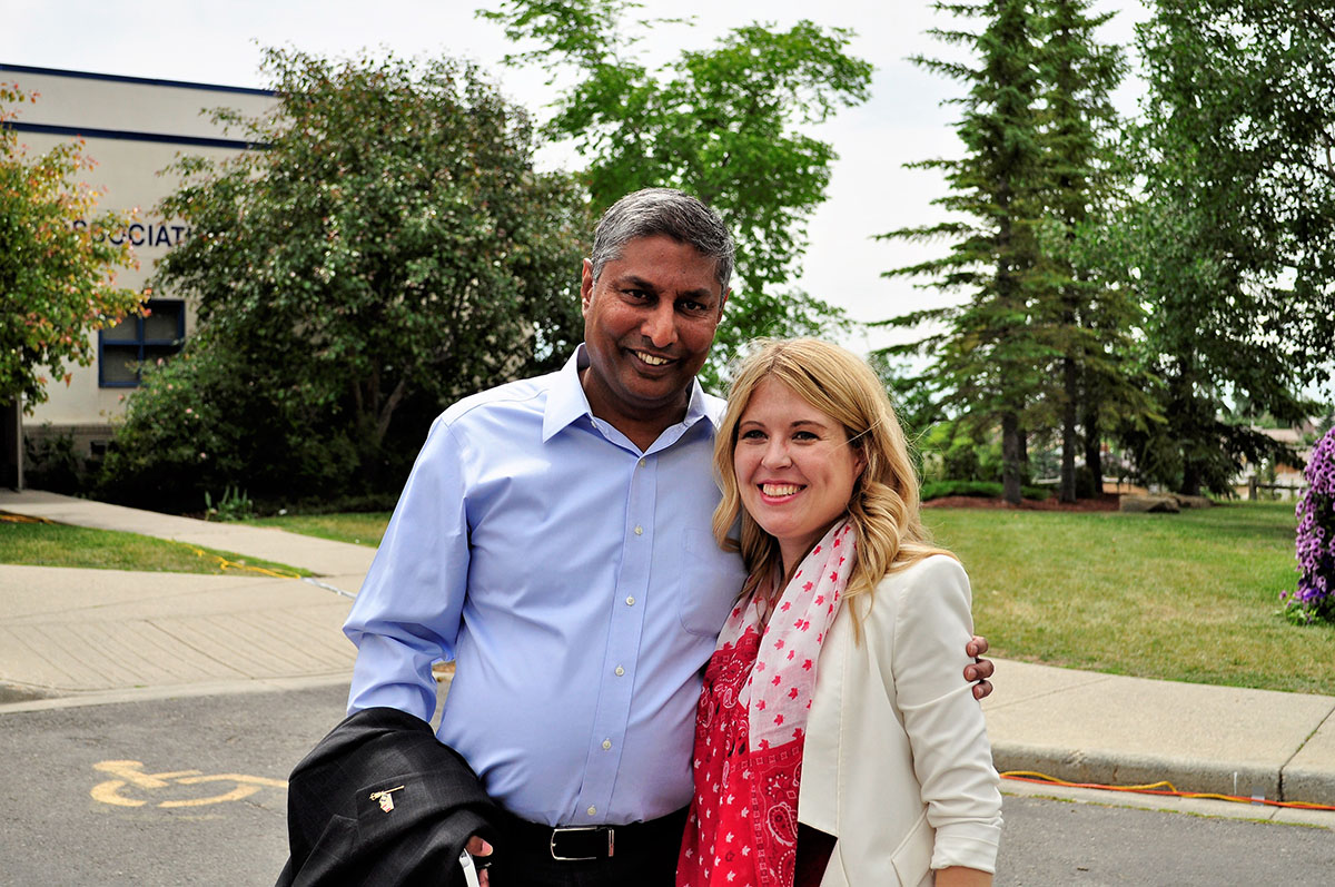 https://d3n8a8pro7vhmx.cloudfront.net/prasadpanda/pages/13/features/original/With_one_of_my_Federal_Counterparts__Michelle_Rempel.jpg?1525895820