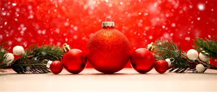 Christmas_Partay.jpg