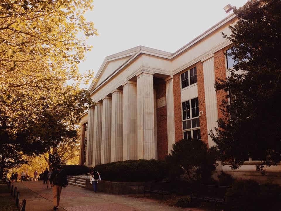University_of_Georgia.jpg