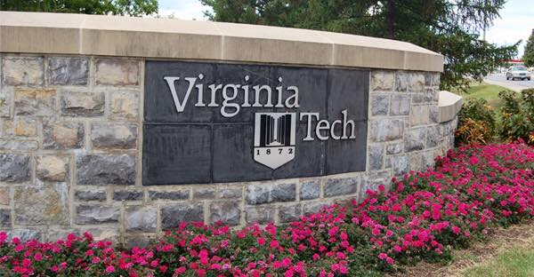 Virginia_Tech_Prayer.jpg