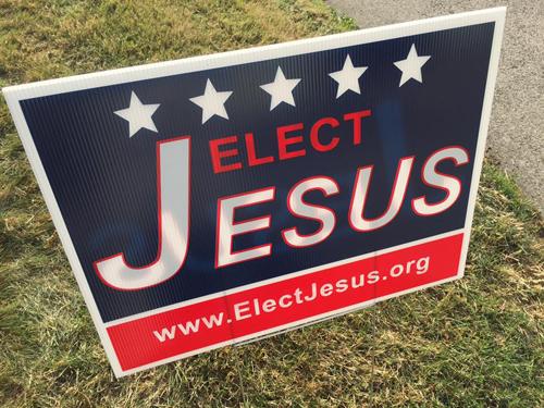 ElectJesus.jpg