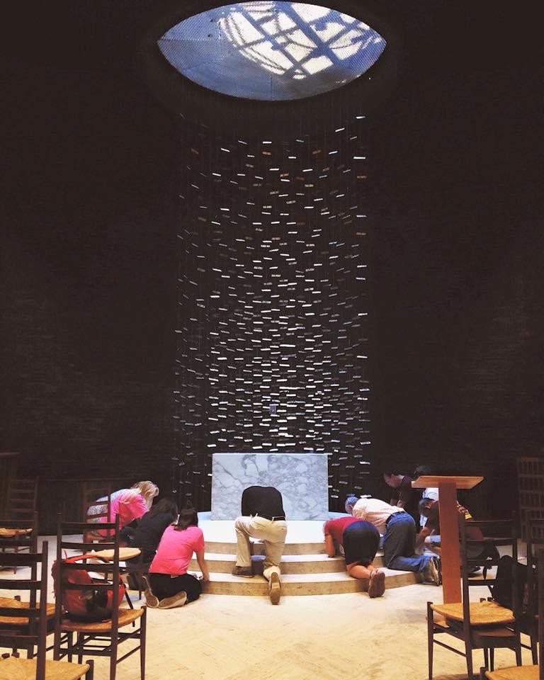 MIT_Chapel.jpg