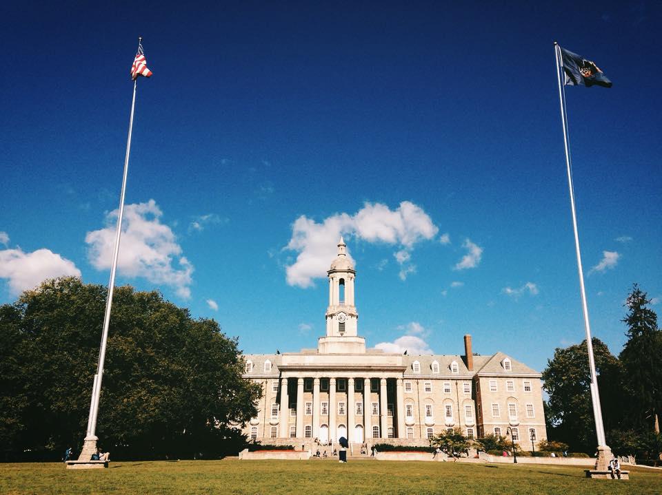 Penn_State.jpg