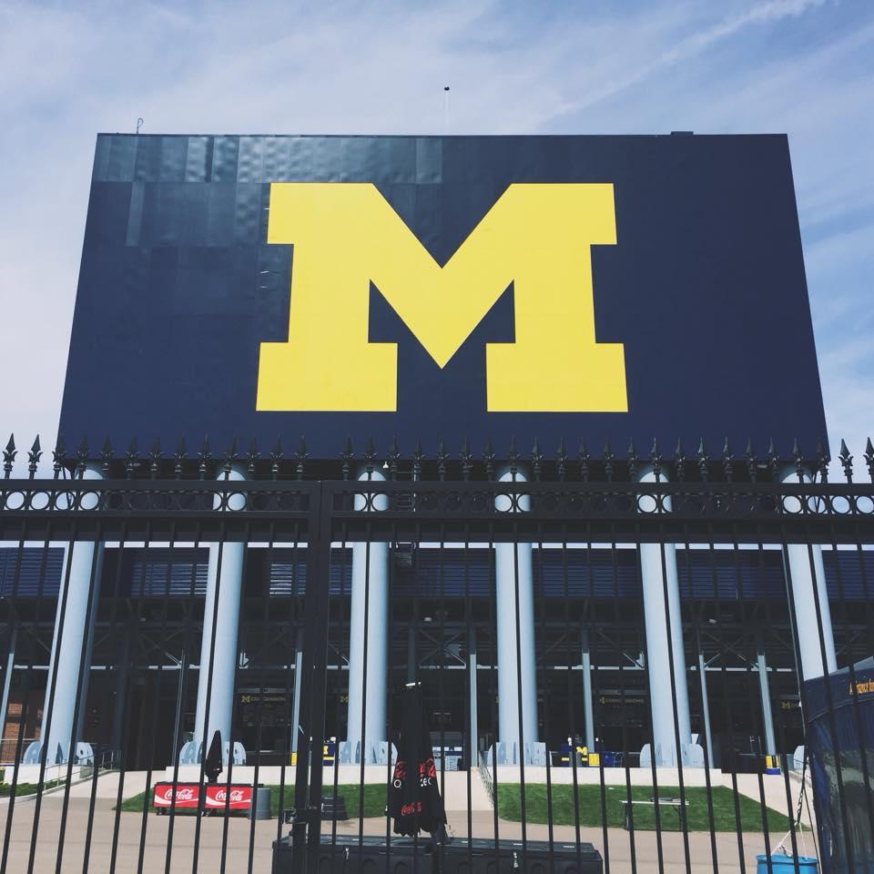 Michigan_2.jpg