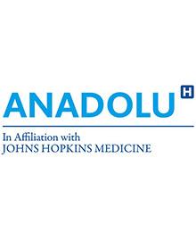 partner_anadolu.jpg