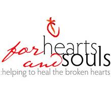 partner_hearts.jpg