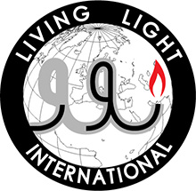 partner_livinglight.jpg