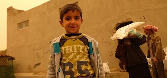 Mosul-Boy.jpg