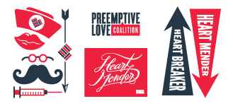 Preemptive-Love-Coalition-Valentines-2016-Props-thumbnail.jpg