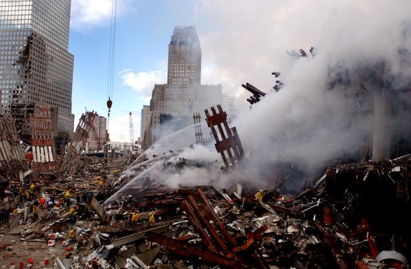 9-11-terrorist_attack.jpg