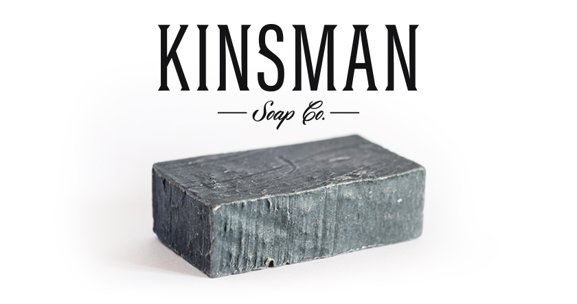 Kinsman-promo-Image-2.jpg