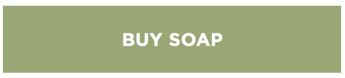 CTA-Soap-7.png