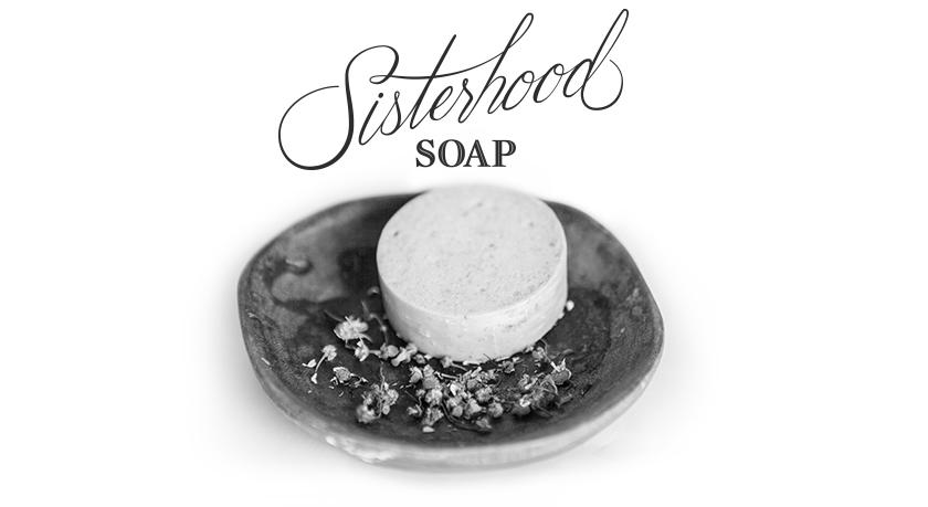 Sisterhood-promo-Image-1.jpg