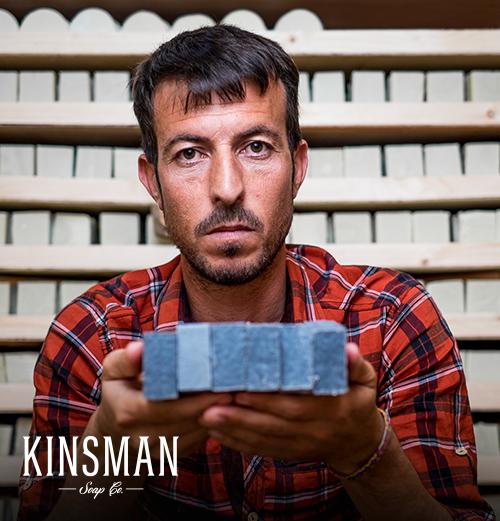 Kinsman-Strengthen-Image.png