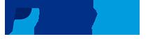 logo_paypal_212x56.png