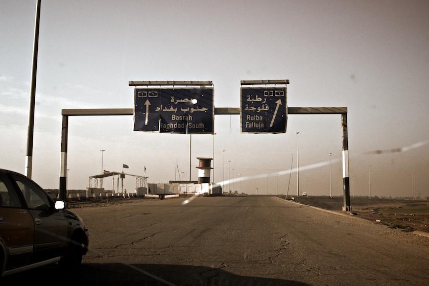 Highway_Baghdad_to_Fallujah.jpg