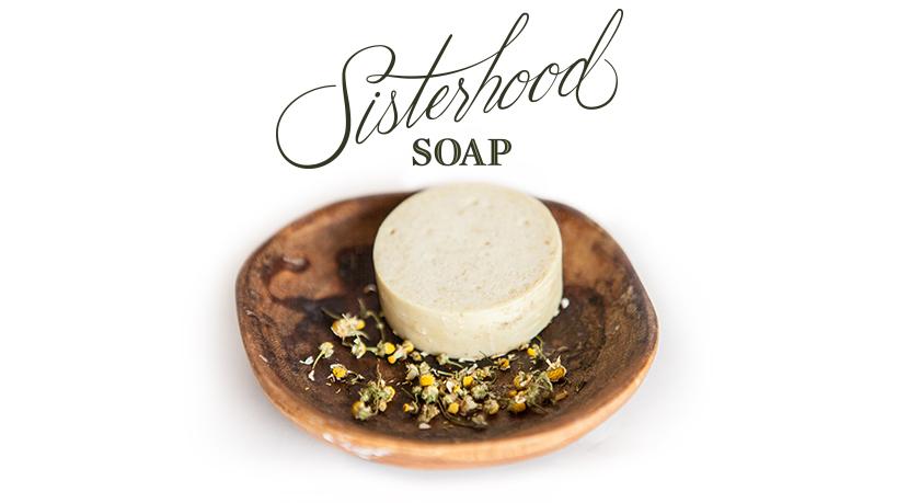 Sisterhood-promo-Image-2.jpg