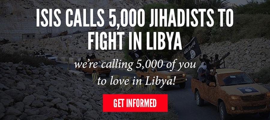 ISIS_in_Libya_response_webslider2.jpg
