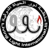 Living Light International