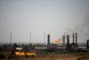 Kurdish oil fields, topic of negotiation between Iraqi and Kurdish governments