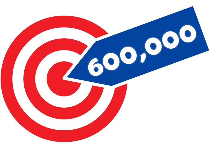 600000target.PNG