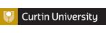 CurtinUniversity50.png