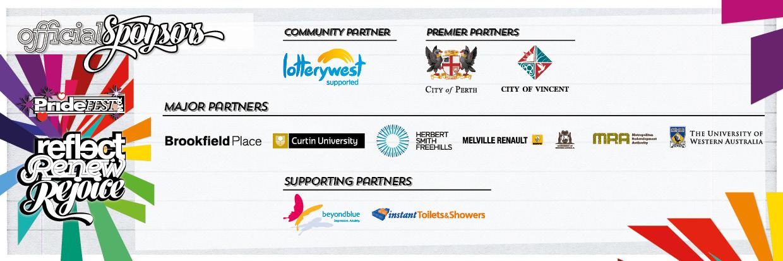 PrideFEST_2014_Sponsor_Logo_Stack.jpg