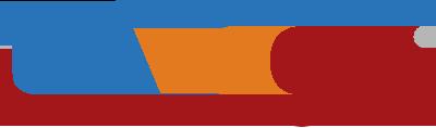 logo_2x_.png