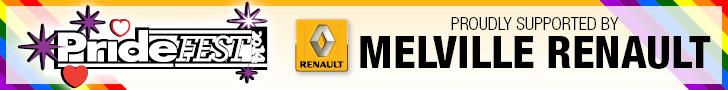 Melville_Renault_Pridefest_Web_Banner.jpg