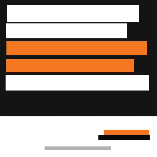 graphic-test-01.jpg