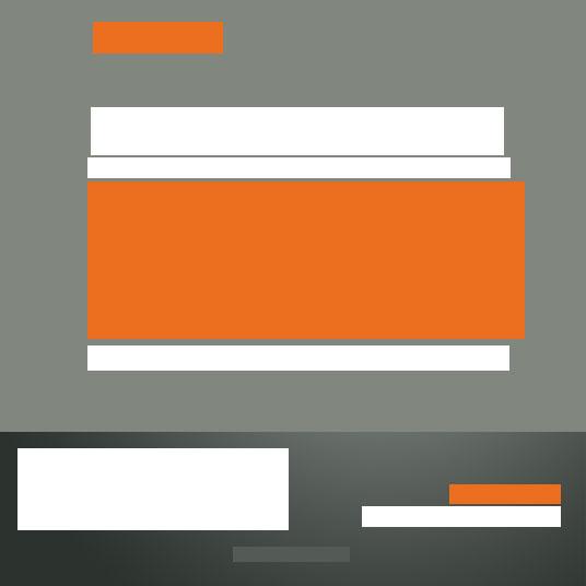 graphic-test-02.jpg