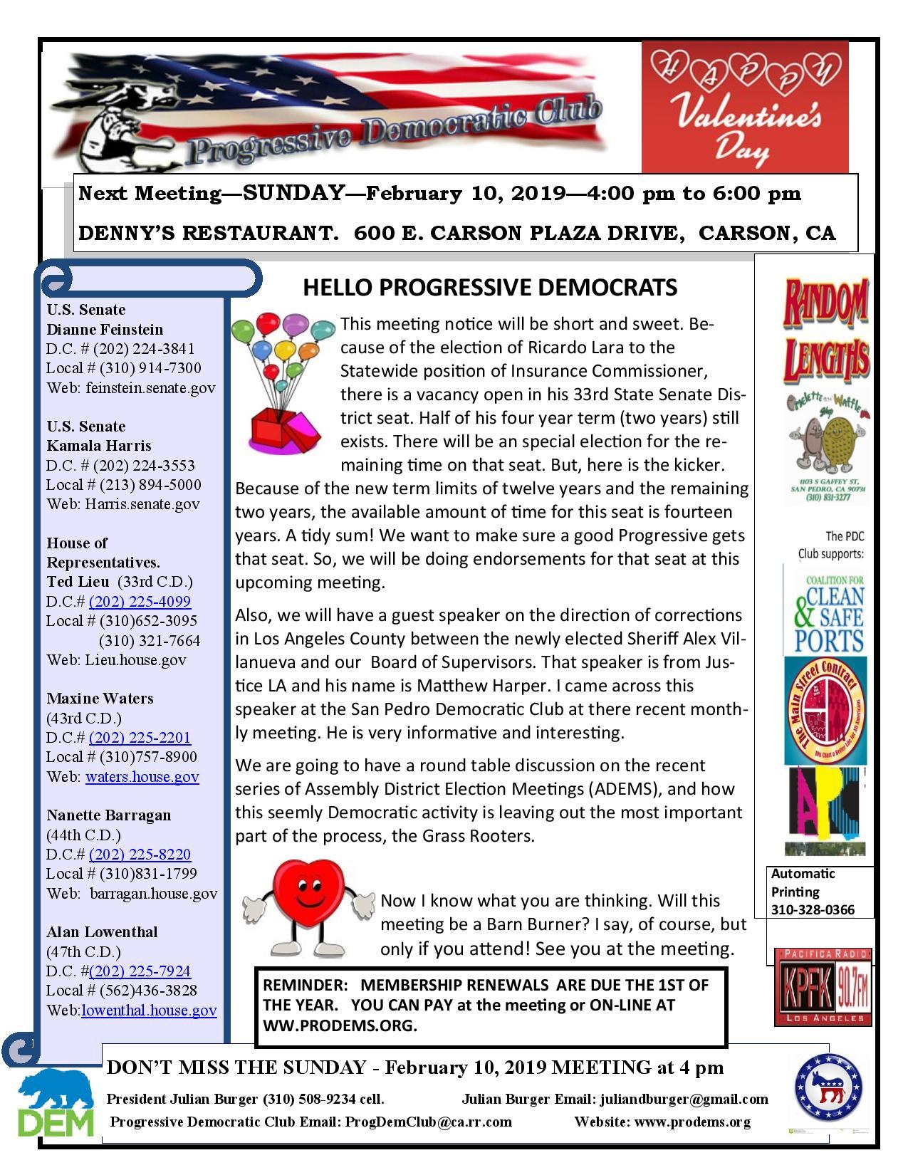 MeetingNotice_February10_2019_-page-001.jpg
