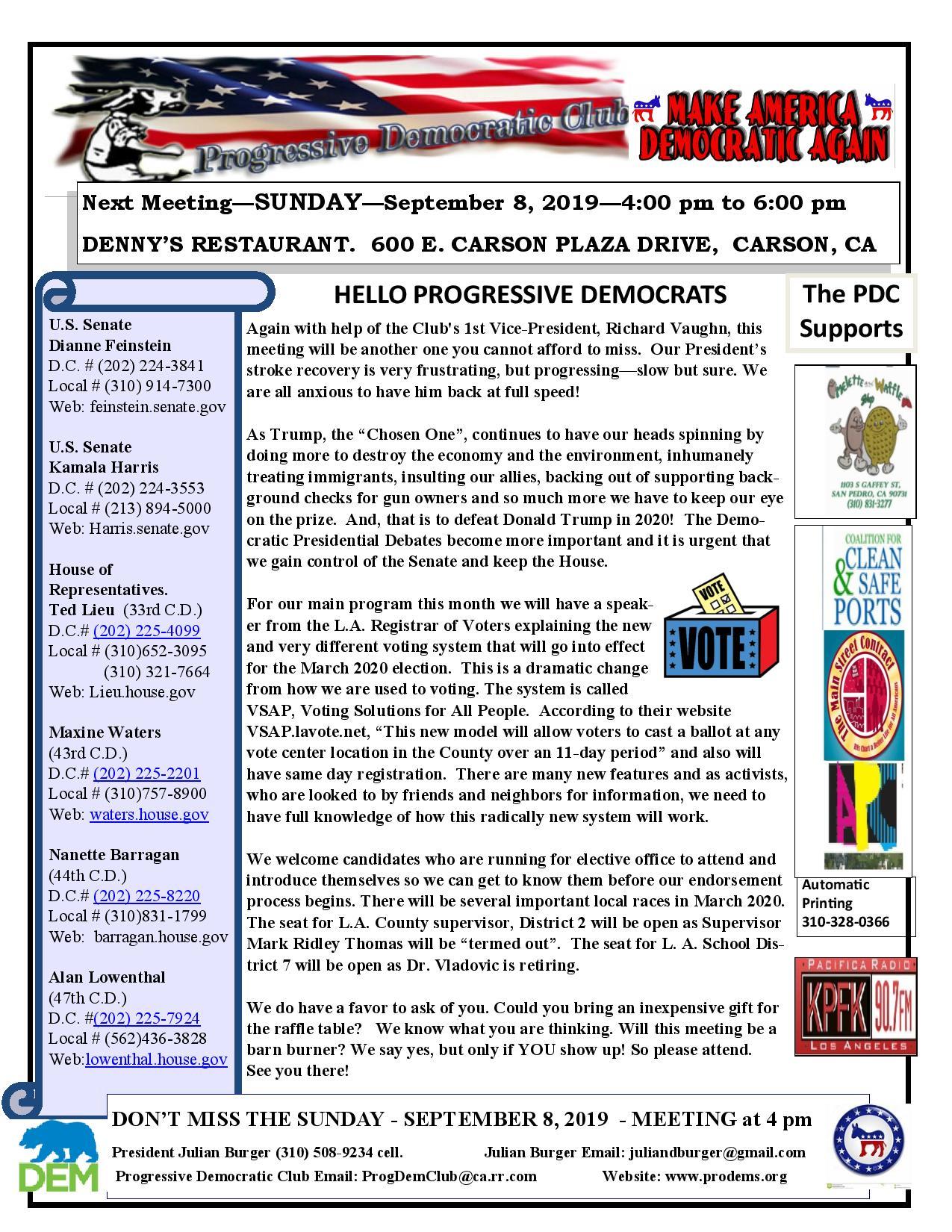 MeetingNotice_Sept_8_2019_(1)-page-001_(1).jpg