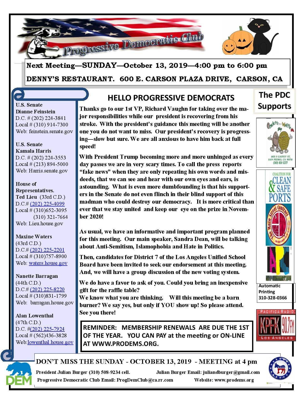 MeetingNotice_October13_2019_(1)-page-001_(1).jpg