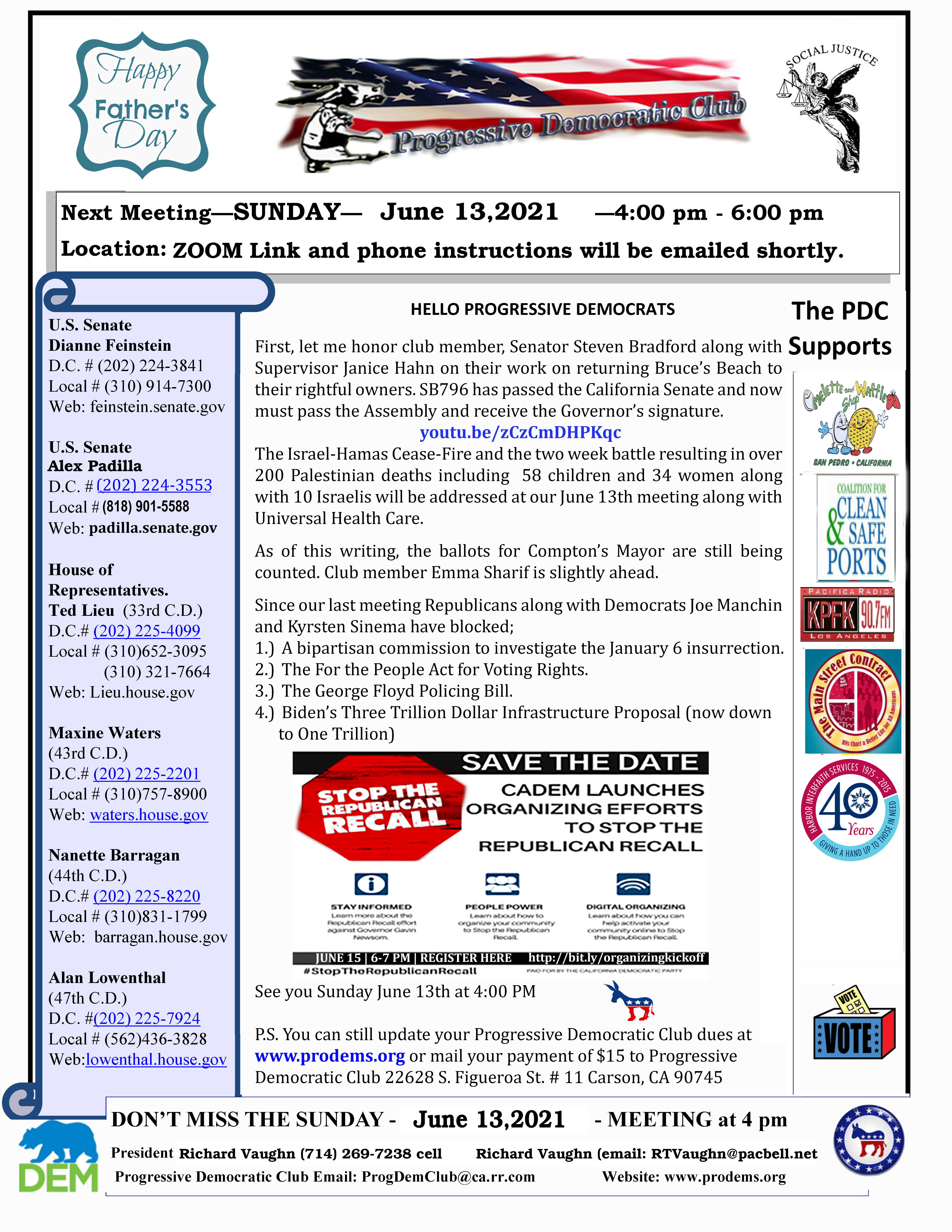 Meeting_Notice_June_13_2021.jpg