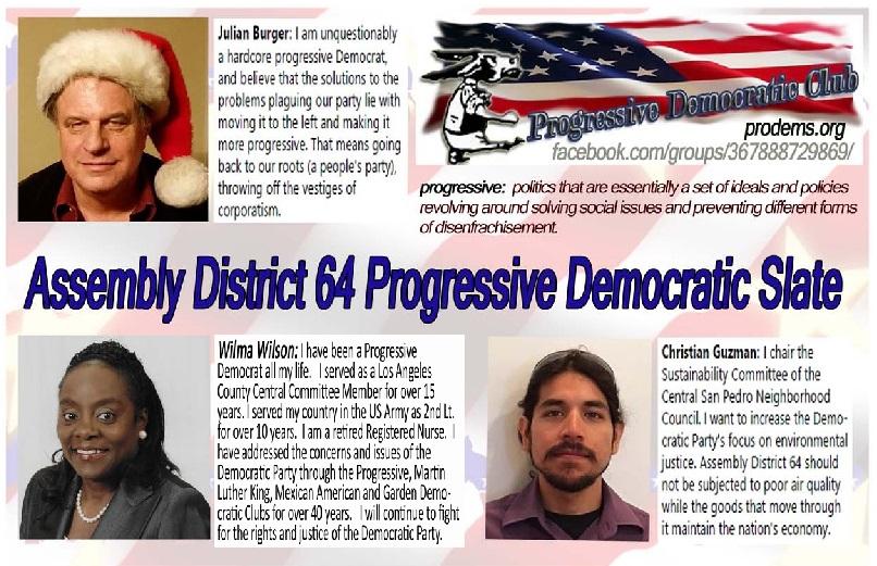 64_ADEM_Progressive_Demos_A.jpg