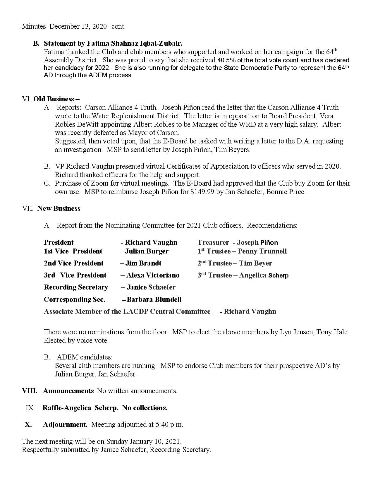 Minutes_December13_2020-page-002.jpg