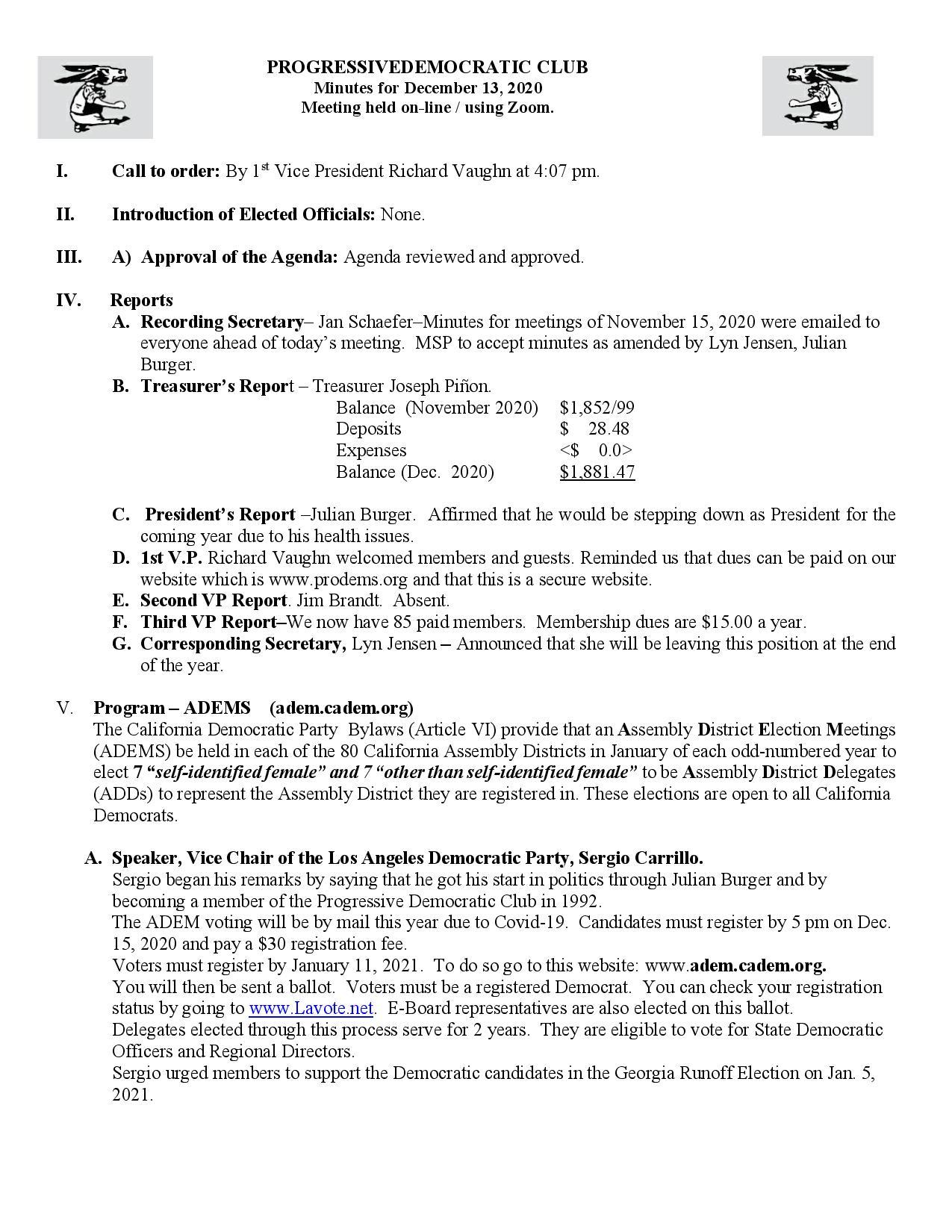 Minutes_December13_2020-page-001.jpg
